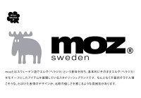 moz-brand.jpg